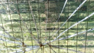 Photo of SPORT – Autorizzata manutenzione al campo del Litorale Pisano