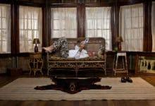 Photo of FIRENZE – Living Room, il salotto di Manifattura Tabacchi diventa digitale: 6 settimane di eventi artistici e culturali