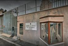 Photo of LIVORNO – Coronavirus, solidarietà detenuti delle Sughere: donano 800 euro all'Ospedale