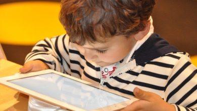 """Photo of La scuola """"a casa"""" e l'online: una lezione da imparare"""