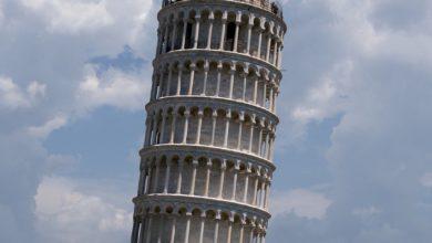"""Photo of Turismo, Paolo Capone (UGL): """"Necessario 'piano Marshall' di investimenti e più liquidità imprese"""""""