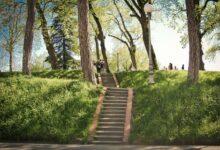 Photo of LUCCA – Il 4 maggio riaprono Mura e parchi pubblici: l'amministrazione si appella alla responsabilità dei cittadini