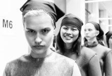 Photo of FIRENZE – Oltre due milioni di euro in borse di studio: il piano di Polimoda per sostenere il settore moda