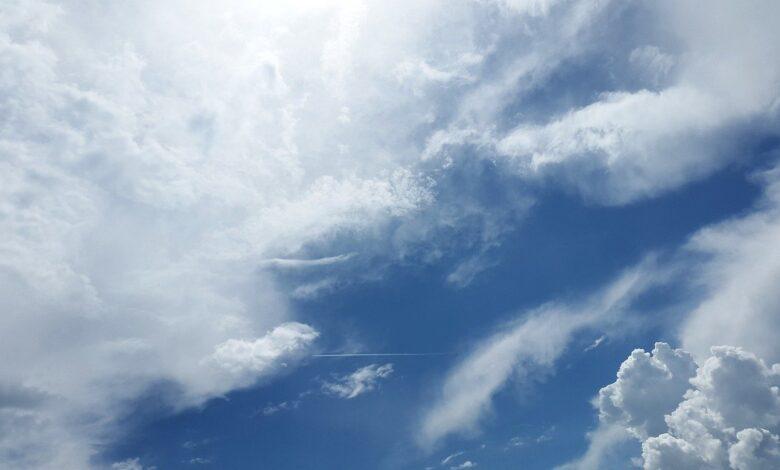 sky 1441936 1280