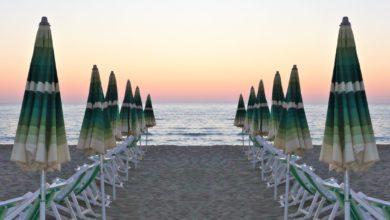 Photo of MASSA – Prorogate fino al giorno 1 novembre 2020 le attività balneari