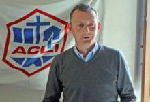 Photo of Acli Arezzo – Riparte l'attività dei circoli delle Acli di Arezzo