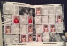 Photo of BASKET – Santo Stefano lancia l'album delle figurine