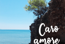 Photo of LIBRI – Caro amore disponibile su AISLA Firenze