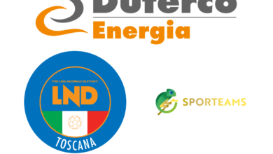 Photo of SPORT – Efficientamento energetico per ripartire dopo il Covid19