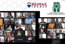 Photo of SOCIALE – RE/MAX Ideale al fianco di AISLA Firenze