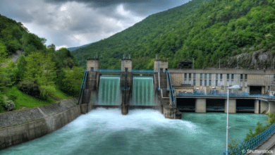 Photo of Rifacimento ed estensione della vita utile dell'impianto Enel Green Power di Civitella in Valdichiana (AR)