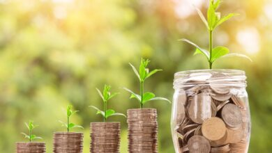 Photo of Liquidità per le aziende: essenziale fare presto e introdurre ulteriori strumenti