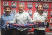Photo of SPORT – Midland presenta lo staff 2020/21