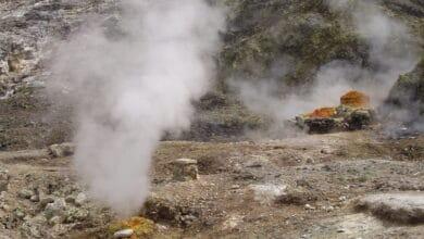 Photo of Energia geotermica in Toscana: il quadro attuale e le prospettive future