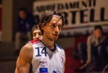 Photo of SIENA – Basket, La Virtus prende forma: confermato Alessandro Nepi