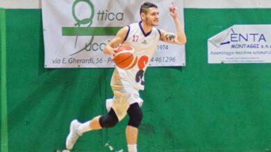 Photo of SPORT – Camerini-Vettori: 2 colpi per Santo Stefano