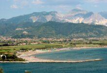 Photo of Legambiente: il Parco nazionale del Magra è lo strumento strategico per la tutela della costa tra Liguria e Toscana