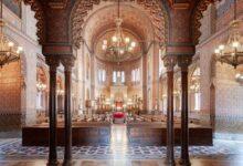 Photo of Alla scoperta della Toscana ebraica fra musei, sinagoghe e cimiteri monumentali