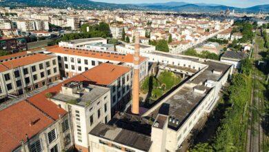 Photo of FIRENZE – Manifattura Tabacchi: gli eventi dal 13 al 19 luglio