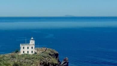 Photo of Balneazione e turismo, ecco la classifica delle 5 Vele: Toscana seconda solo a Sardegna