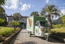 Photo of I Grandi Cru della Costa Toscana si mettono in viaggio