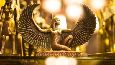 Photo of Vichinghi, egizi e avventure: perché ci piacciono così tanto?