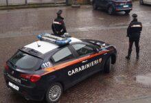 Photo of PRATO – Furto su autovettura durante i domiciliari, arrestato dai Carabinieri