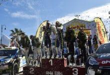 """Photo of Rallye Elba: lo """"storico"""" passa il testimone al """"moderno"""" il 9 e 10 Ottobre"""