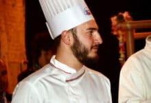 Photo of AREZZO – Cinque chef a Monte San Savino per una cena-studio sui sapori di mare