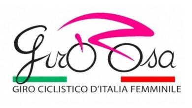 "Photo of GROSSETO – A Santa Fiora il ""Giro Rosa 2020"""
