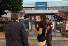 """Photo of PISTOIA – Italia Viva, la candidata Lisa Innocenti: """"Sottovalutata in questa campagna elettorale la crisi dello sport"""""""