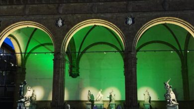 Photo of EVENTI – Weekend ricco per AISLA Firenze