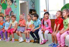 Photo of Regione Toscana: 28,6 milioni di euro per nidi e scuole di infanzia