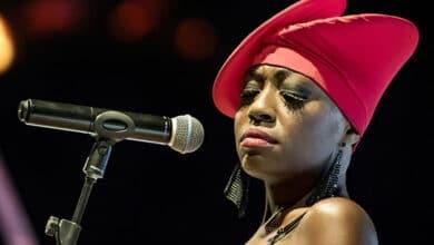 Photo of LUCCA – Dal 18 al 20 settembre in programma la rassegna musicale dedicata al Blues