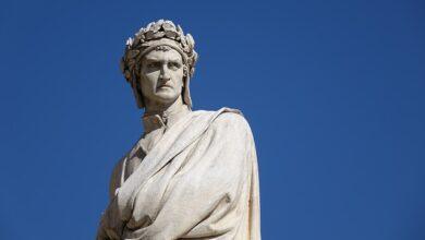 """Photo of """"Le vie di Dante"""": itinerari di turismo slow in programma per il 2021"""