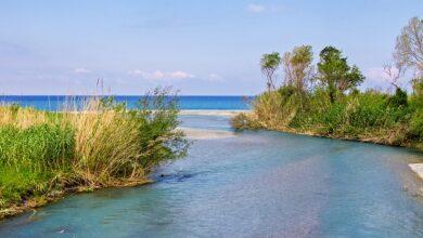 Photo of Rilevazioni di Goletta Verde nella costa Toscana: inquinati 8 punti su 20