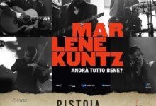 Photo of PISTOIA – Riparte la rassegna Blues Around, in programma Marlene Kuntz e tributo a Nick Drake