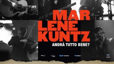 Photo of PISTOIA – Riparte la rassegna Blues Around, in programma Marlene Kuntz e tributo a Nick Drake