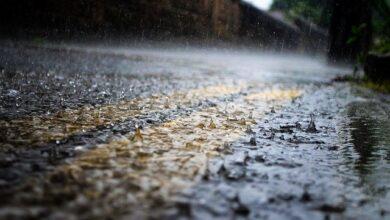 Photo of Maltempo Toscana, ancora codice giallo per piogge e temporali