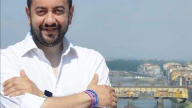 """Photo of Economia. Torselli (FdI): """"Click day per contributi al turismo è vergogna, il sito non è stato raggiungibile per tutta la mattina. Giani sbaglia prima ancora di nominare la giunta"""""""
