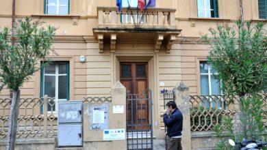 """Photo of LUCCA – Lavoro, Provincia pronta a bandire selezione pubblica per due """"addetti di supporto ai servizi tecnici"""""""
