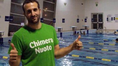 Photo of Chimera Nuoto, un ottobre all'insegna di formazione e eventi ad Arezzo
