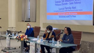 Photo of LUCCA – La Provincia con il progetto Lucca Family Net lancia la sfida per il bilanciamento impegni di vita e di lavoro
