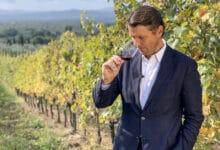 Photo of AREZZO – La critica italiana e internazionale del vino premia Il Borro di Ferragamo e i suoi vini