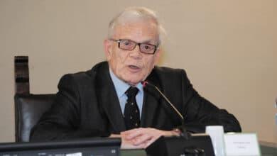 Photo of LUCCA – È morto Yves Gérard massimo studioso di Luigi Boccherini, cittadino onorario