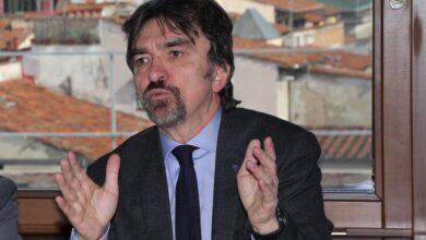 """Photo of Confcommercio Toscana: """"Chiudere prima i locali non serve a fermare Covid-19, puntiamo su controlli e responsabilità"""""""