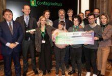 """Photo of Bando """"Coltiviamo Agricoltura Sociale 2020"""", al via la votazione online"""