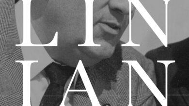 Photo of LIVORNO – Omaggio a Federico Fellini nel centenario della nascita