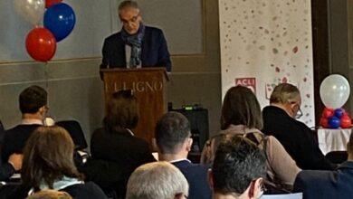 """Photo of Solidarietà, Acli al XV congresso regionale: """"Ridurre diseguaglianze e povertà"""""""