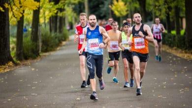 Photo of FIRENZE – Annullata la Conad Green Half Marathon